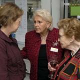 Correctton-Geschäftseröffnung-April-2008-17