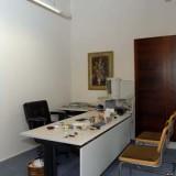 Correctton-Geschäftseröffnung-April-2008-24
