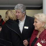 Correctton-Geschäftseröffnung-April-2008-40