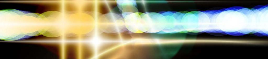 Hörgeräte, Hörakustik, Correctton, Lichtsignalanlagen