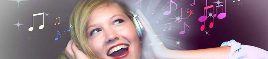 Hörgeräte, Hörakustik, Correctton, Musikerschutz
