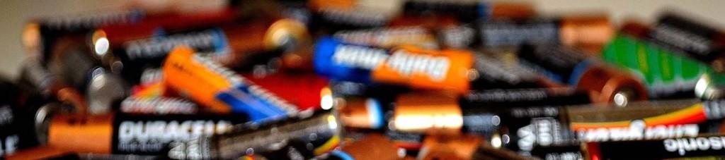 Hörgeräte, Hörakustik, Correctton, Batterien