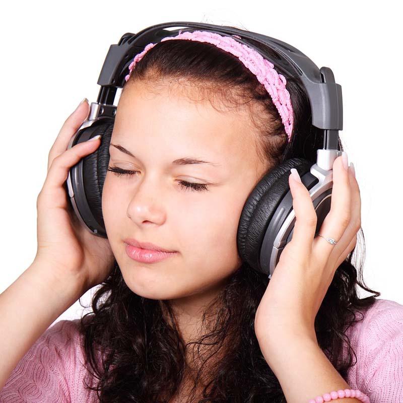Musik, Zubehör, Hörgeräte, Hörakustik, Correctton, Gehörschutz
