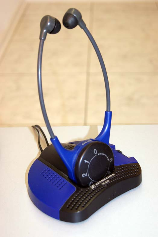 besser hören, Hörtest, Hörminderung, Musik, Zubehör, Hörgeräte, Hörakustik, Correctton, Gehörschutz, Termin, Bern, Breitenrain