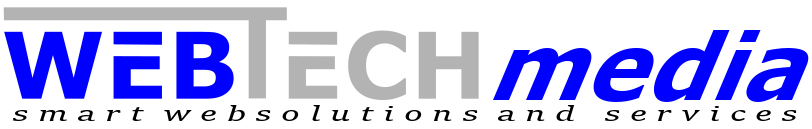 besser hören, Hörtest, Hörminderung, Musik, Zubehör, Hörgeräte, Hörakustik, Correctton, Gehörschutz, Termin, Bern, Breitenrain, Roger Select, Roger Pen, Roger Easy Pen, Roger Mic, Roger, Roger Clip-on Mic, Webtech, wetech media,