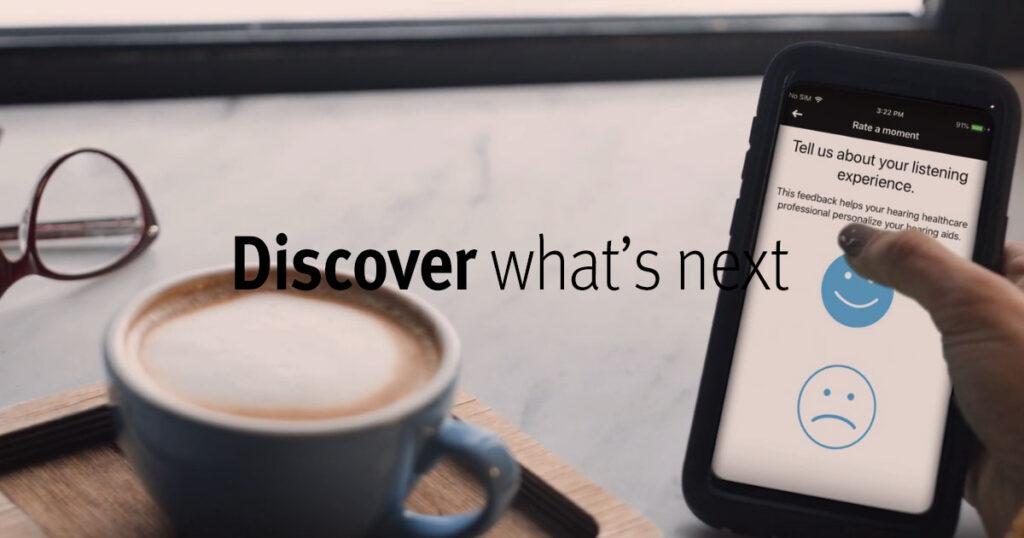 besser hören, Hörtest, Discover,  Hörminderung, Musik, Zubehör, Hörgeräte, Hörakustik, Correctton, Gehörschutz, Termin, Bern, Breitenrain