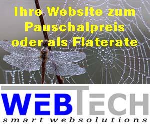 Hörgeräte, Hörakustik, Correctton, Gehörschutz, Foxcredit, Kredit, Finanzierung, Finanzierung Hörgerät, Darlehen, WebTech, Promotion, Flaterate, Webdesign, Website,